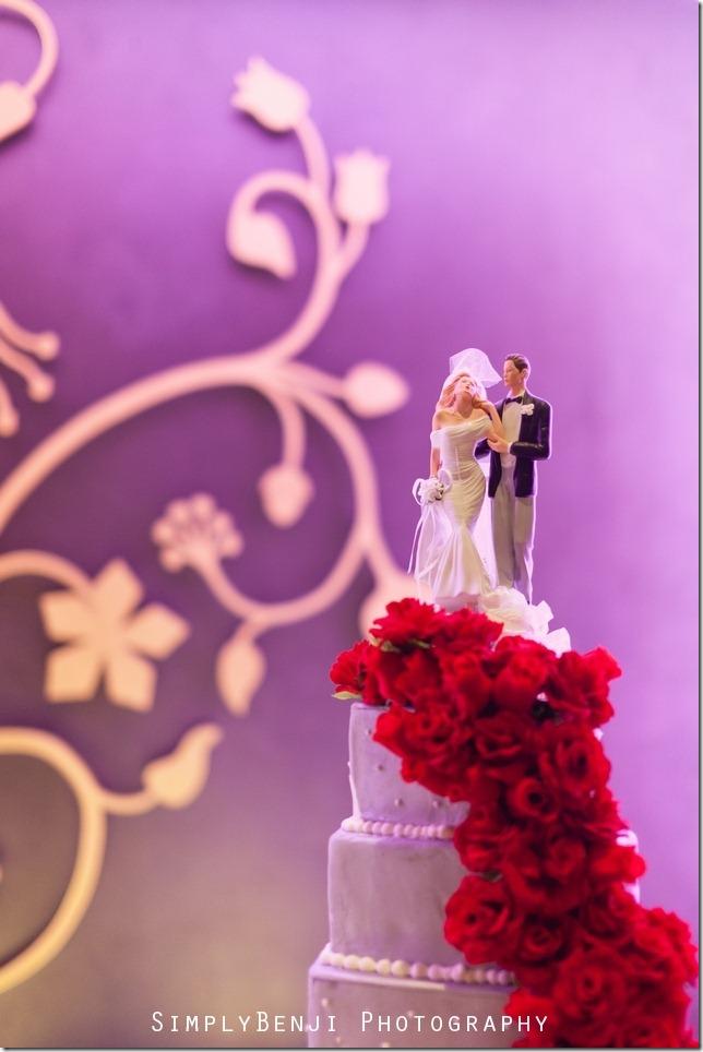 EJ&YW_Empire Hotel_Emperor Ballroom_Wedding Reception_001