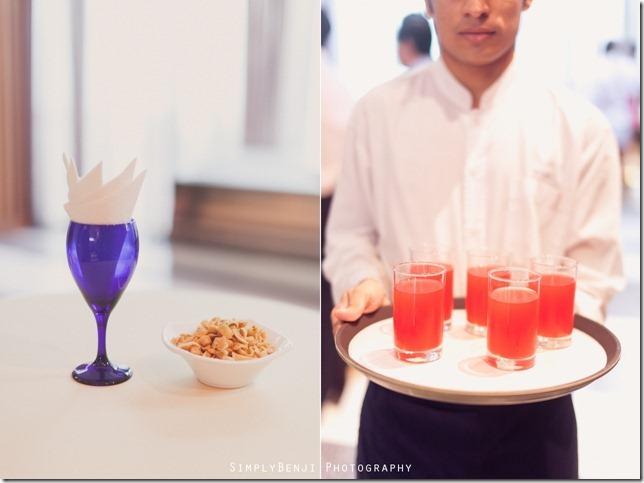 EJ&YW_Empire Hotel_Emperor Ballroom_Wedding Reception_003