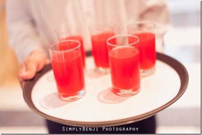 EJ&YW_Empire Hotel_Emperor Ballroom_Wedding Reception_004