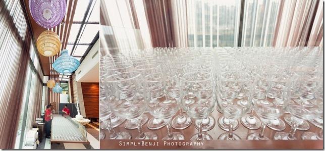 EJ&YW_Empire Hotel_Emperor Ballroom_Wedding Reception_005