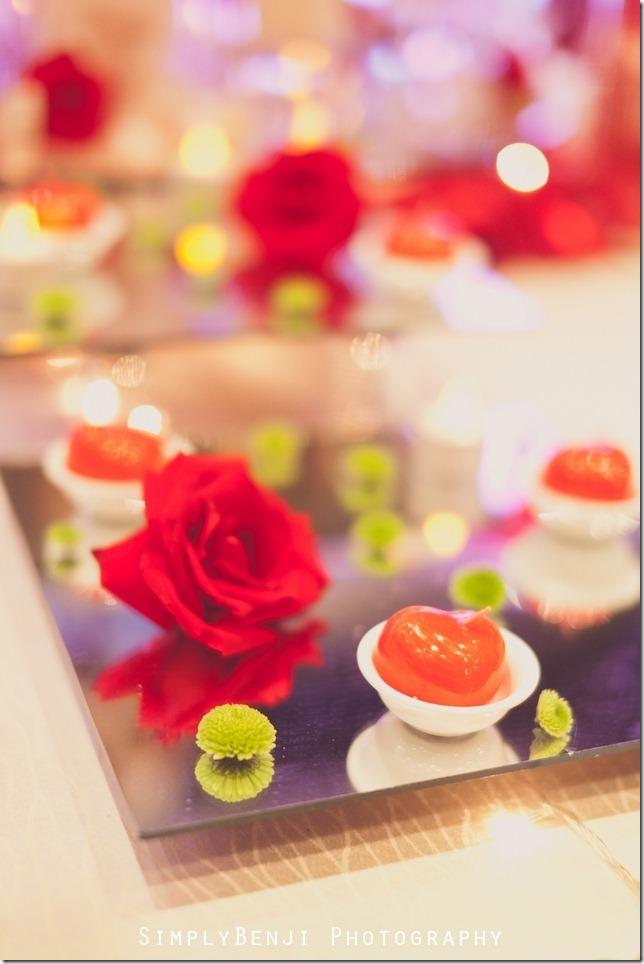 EJ&YW_Empire Hotel_Emperor Ballroom_Wedding Reception_006