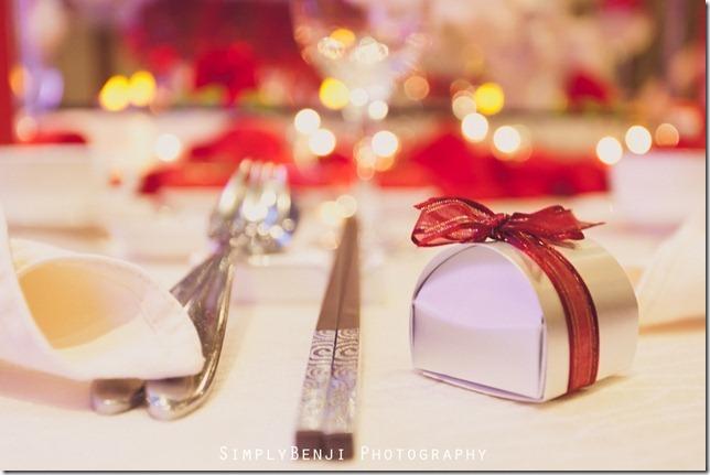 EJ&YW_Empire Hotel_Emperor Ballroom_Wedding Reception_007