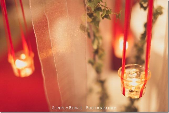 EJ&YW_Empire Hotel_Emperor Ballroom_Wedding Reception_008