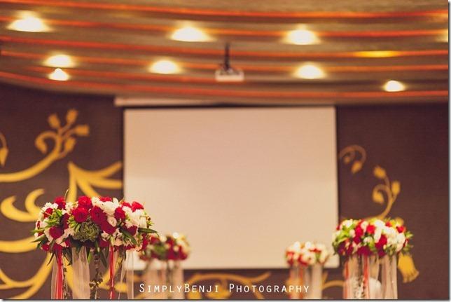 EJ&YW_Empire Hotel_Emperor Ballroom_Wedding Reception_009