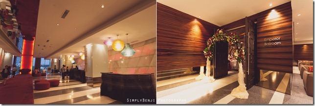 EJ&YW_Empire Hotel_Emperor Ballroom_Wedding Reception_010