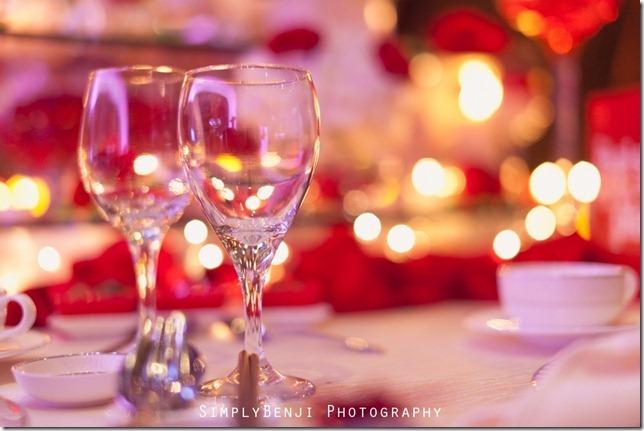 EJ&YW_Empire Hotel_Emperor Ballroom_Wedding Reception_012