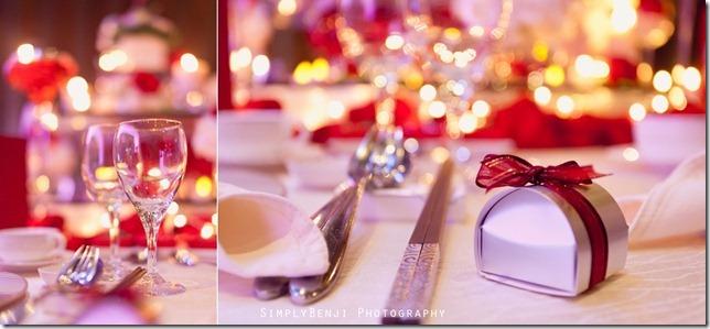 EJ&YW_Empire Hotel_Emperor Ballroom_Wedding Reception_013