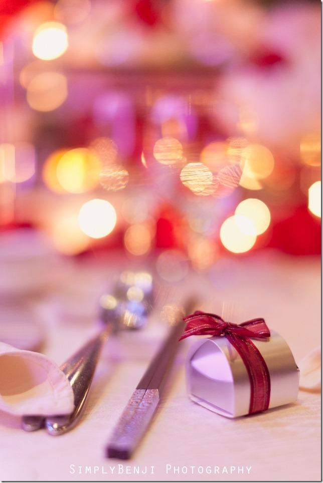 EJ&YW_Empire Hotel_Emperor Ballroom_Wedding Reception_014