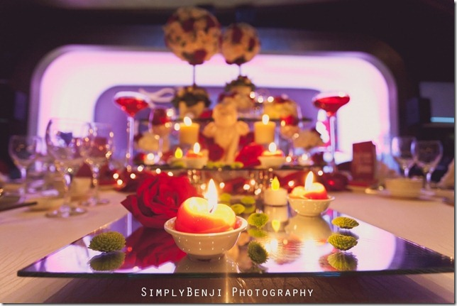 EJ&YW_Empire Hotel_Emperor Ballroom_Wedding Reception_015