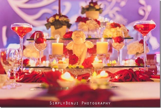 EJ&YW_Empire Hotel_Emperor Ballroom_Wedding Reception_017