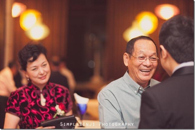 EJ&YW_Empire Hotel_Emperor Ballroom_Wedding Reception_018