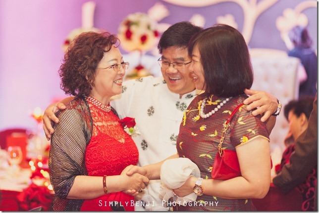 EJ&YW_Empire Hotel_Emperor Ballroom_Wedding Reception_019