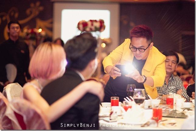 EJ&YW_Empire Hotel_Emperor Ballroom_Wedding Reception_020