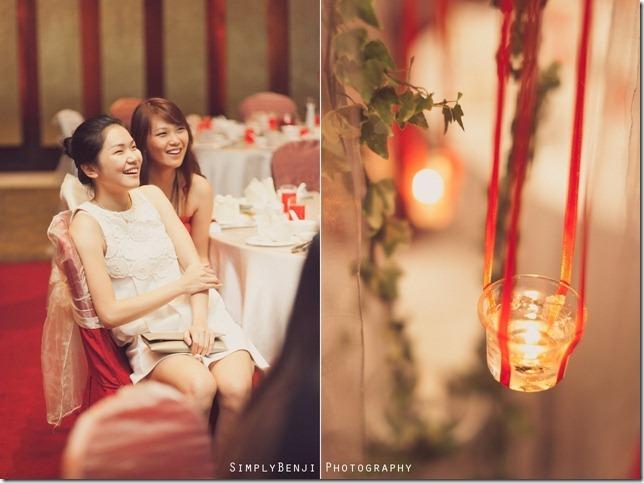 EJ&YW_Empire Hotel_Emperor Ballroom_Wedding Reception_021