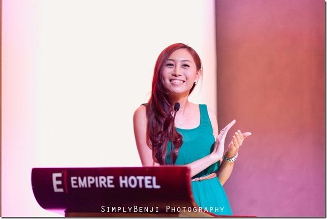 EJ&YW_Empire Hotel_Emperor Ballroom_Wedding Reception_022