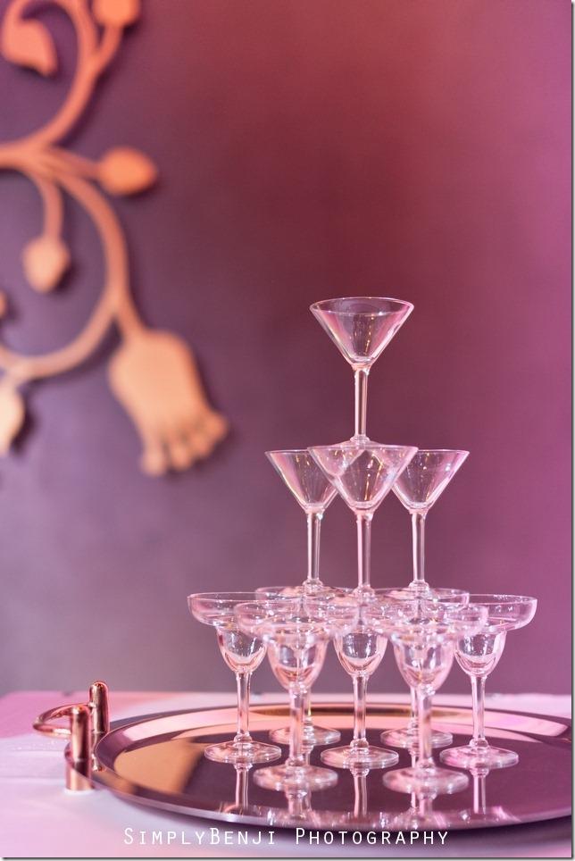 EJ&YW_Empire Hotel_Emperor Ballroom_Wedding Reception_023