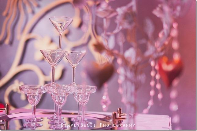 EJ&YW_Empire Hotel_Emperor Ballroom_Wedding Reception_024