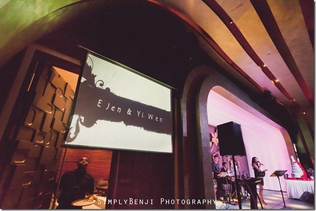 EJ&YW_Empire Hotel_Emperor Ballroom_Wedding Reception_026