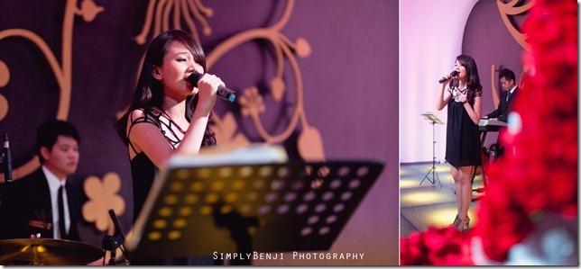 EJ&YW_Empire Hotel_Emperor Ballroom_Wedding Reception_027
