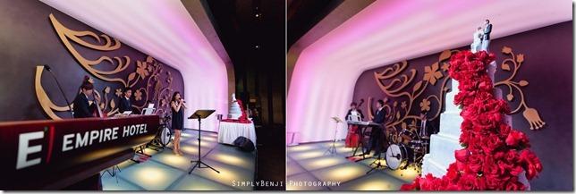 EJ&YW_Empire Hotel_Emperor Ballroom_Wedding Reception_028