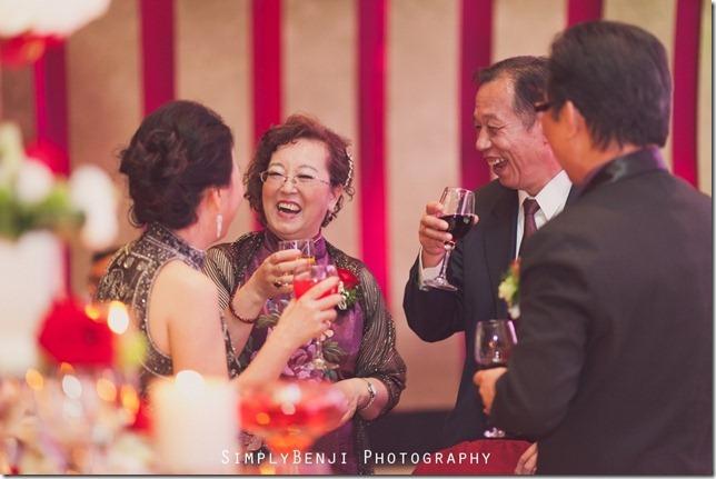 EJ&YW_Empire Hotel_Emperor Ballroom_Wedding Reception_029