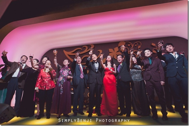 EJ&YW_Empire Hotel_Emperor Ballroom_Wedding Reception_030