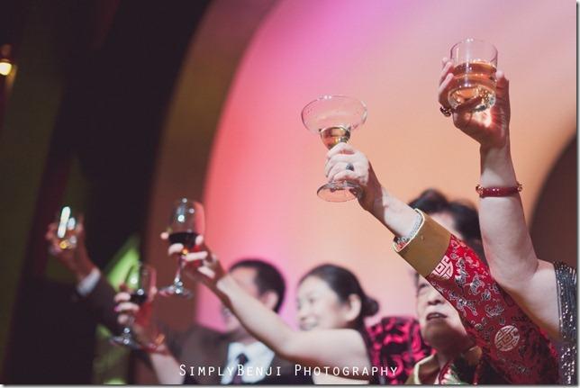 EJ&YW_Empire Hotel_Emperor Ballroom_Wedding Reception_031