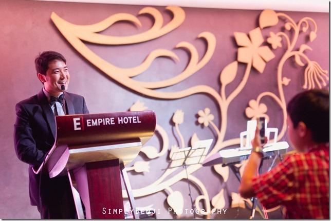 EJ&YW_Empire Hotel_Emperor Ballroom_Wedding Reception_032