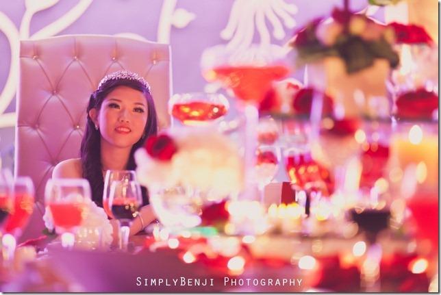 EJ&YW_Empire Hotel_Emperor Ballroom_Wedding Reception_033