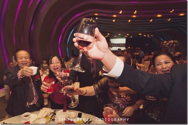EJ&YW_Empire Hotel_Emperor Ballroom_Wedding Reception_034