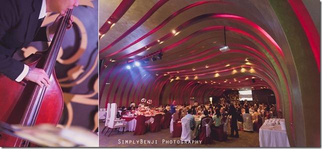 EJ&YW_Empire Hotel_Emperor Ballroom_Wedding Reception_035