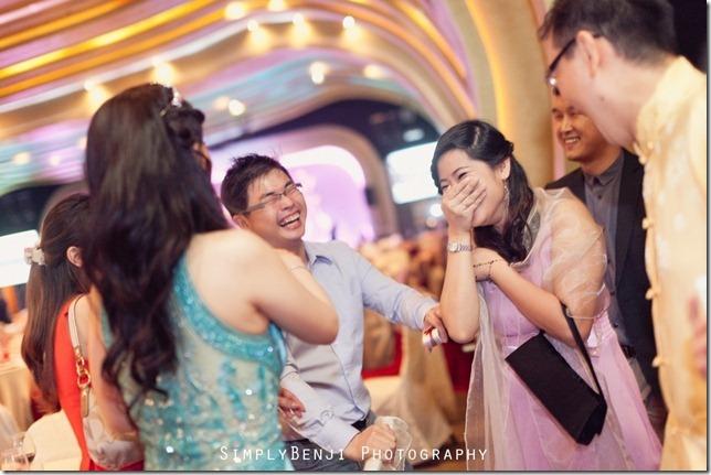 EJ&YW_Empire Hotel_Emperor Ballroom_Wedding Reception_036