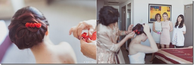 J&J_Klang_Wedding Day_Premier Hotel_015