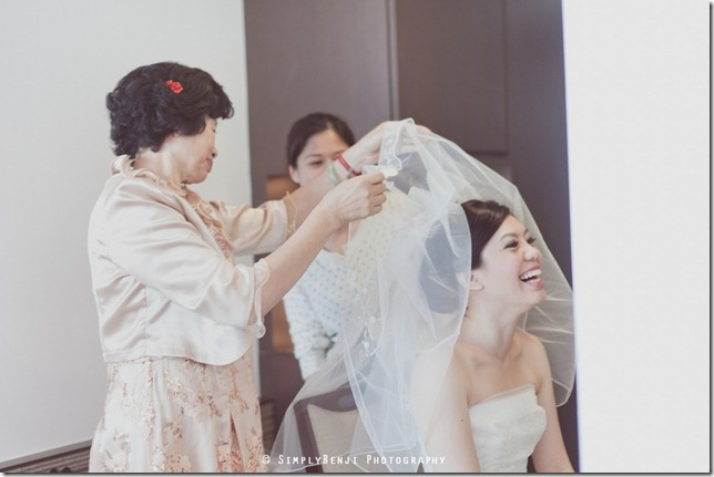 J&J_Klang_Wedding Day_Premier Hotel_016