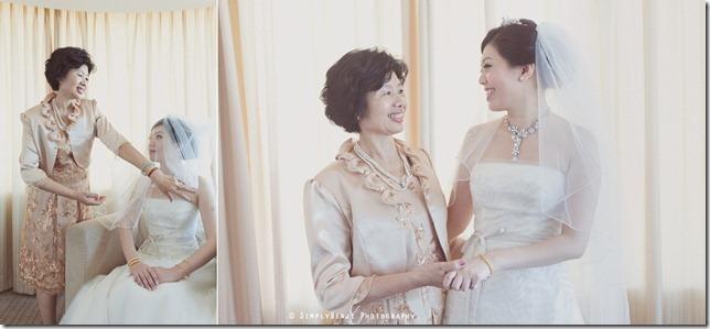 J&J_Klang_Wedding Day_Premier Hotel_019
