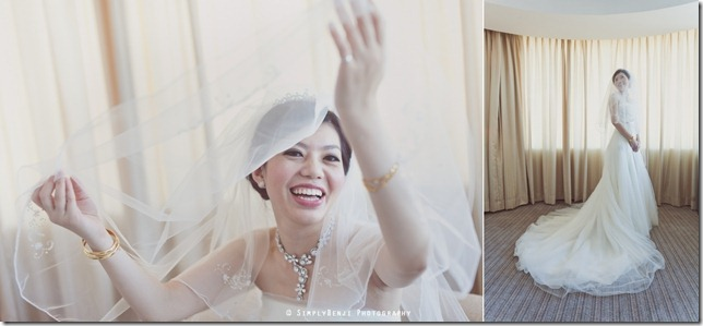 J&J_Klang_Wedding Day_Premier Hotel_021