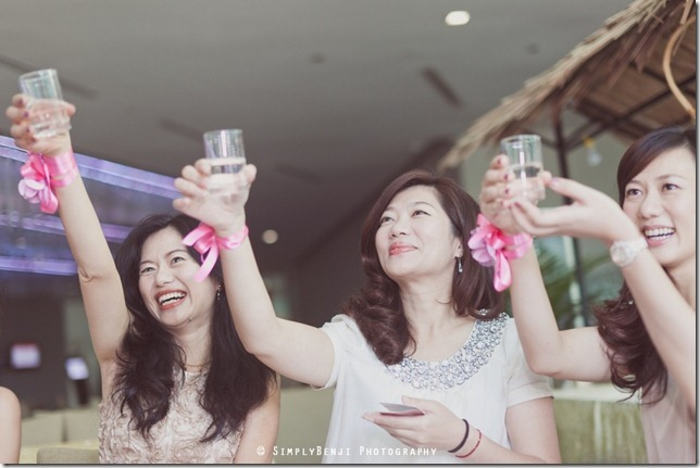 J&J_Klang_Wedding Day_Premier Hotel_023
