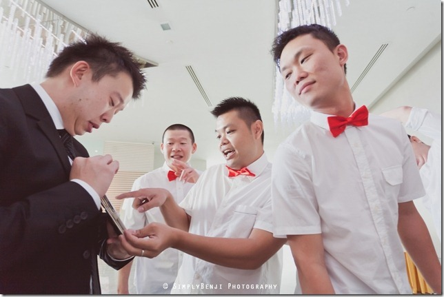 J&J_Klang_Wedding Day_Premier Hotel_028