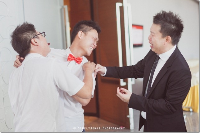 J&J_Klang_Wedding Day_Premier Hotel_034