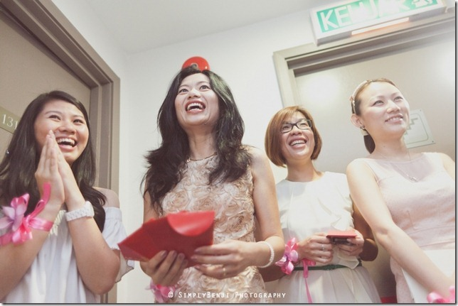 J&J_Klang_Wedding Day_Premier Hotel_036