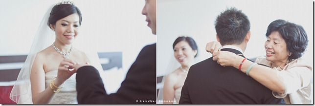 J&J_Klang_Wedding Day_Premier Hotel_038