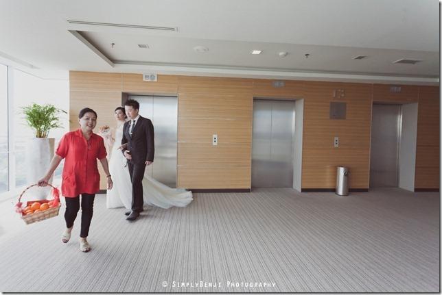 J&J_Klang_Wedding Day_Premier Hotel_039