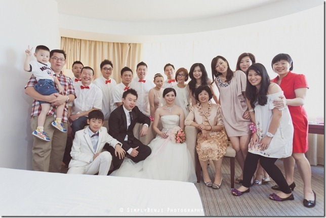 J&J_Klang_Wedding Day_Premier Hotel_040