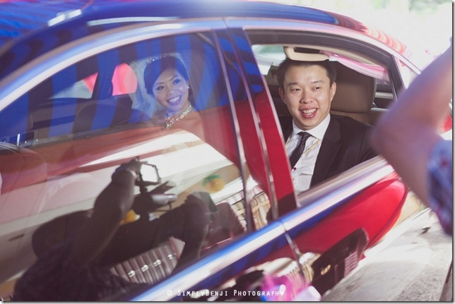 J&J_Klang_Wedding Day_Premier Hotel_041