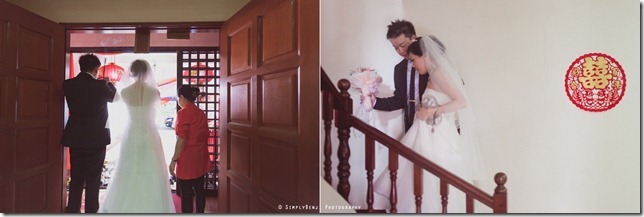 J&J_Klang_Wedding Day_Premier Hotel_043