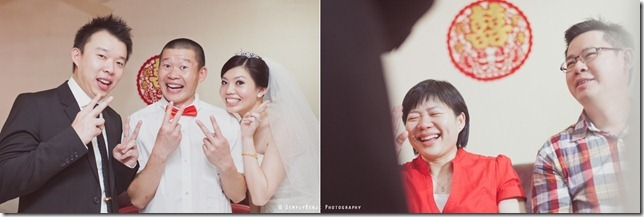 J&J_Klang_Wedding Day_Premier Hotel_045