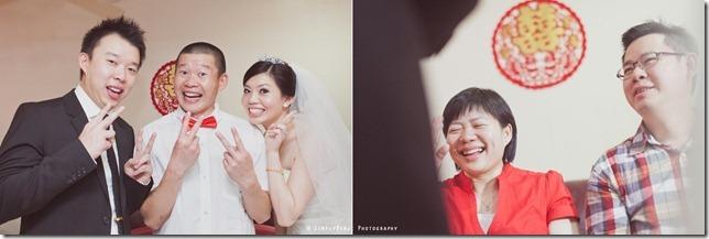 J&J_Klang_Wedding Day_Premier Hotel_045