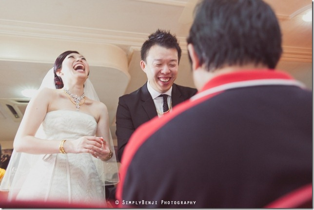 J&J_Klang_Wedding Day_Premier Hotel_046