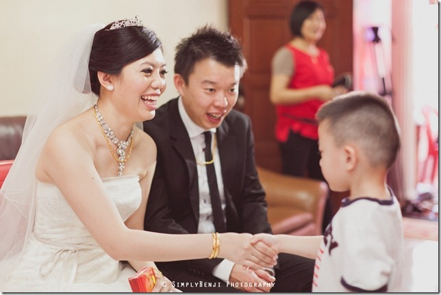 J&J_Klang_Wedding Day_Premier Hotel_047