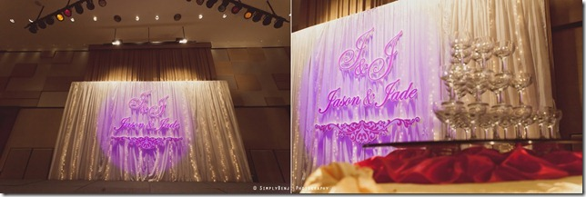 J&J_Klang_Wedding Day_Premier Hotel_048